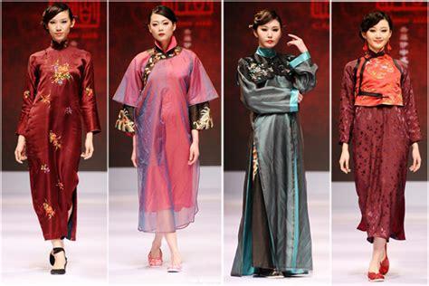 baju pink all about fashion