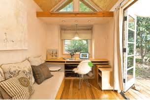 Tiny Home Interiors 16 Tiny Houses You Wish You Could Live In