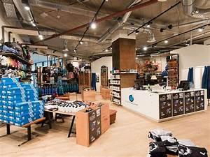 Blue Tomato Köln : blue tomato shop scs ~ Orissabook.com Haus und Dekorationen