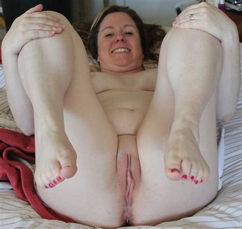 7mat In Gallery Mature And Bbw Feet Pussies And