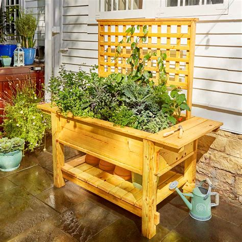 outdoor woodworking projects  beginners  family