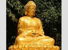 10 Interesting the Buddha Facts My Interesting Facts