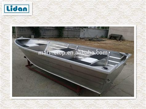 All Welded Aluminum Boats by All Welded Aluminum Jon Boat Buy All Welded Aluminum Jon