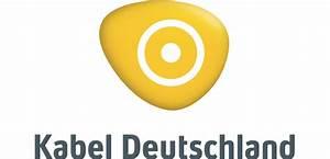 Kabel Deutschland Mobile Rechnung : public wifi berlin ffentliches wlan netz in berlin startet als pilotprojekt ~ Themetempest.com Abrechnung