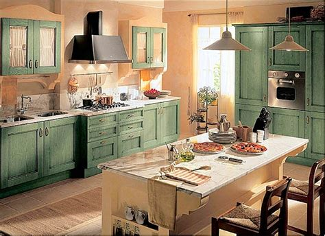 muebles de cocina rusticos  medida en zona norte de
