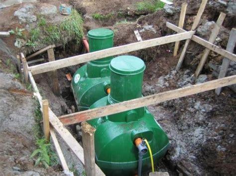снип водоснабжения и водоотведения на 2019 год