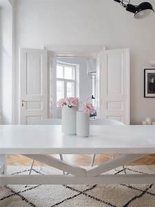lifestyle und interiortrend living und minimalismus