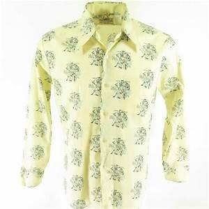 Vintage Fruit of the Loom Boy Scouts USA Bonds Shirt L