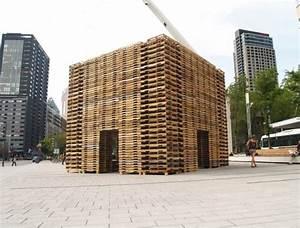 Holz Pavillon Architektur ~ Die neuesten Innenarchitekturideen