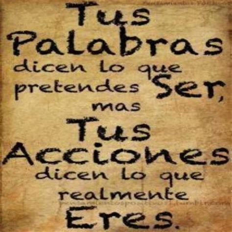 frases directas frases locas