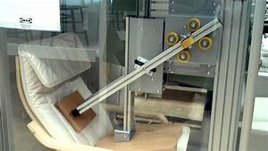 Ikea Küchengeräte Test : ikea chair testing youtube ~ Eleganceandgraceweddings.com Haus und Dekorationen