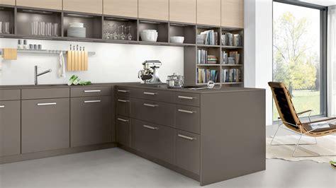 kitchen furniture australia kitchen furniture australia high gloss white kitchen furniture australia style kitchens