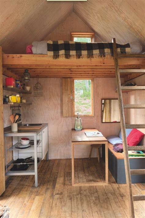 deco cuisine ancienne incroyable idee deco echelle bois 4 cuisine rustique