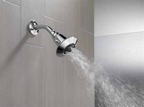 shower heads top ten water saving shower heads heavy