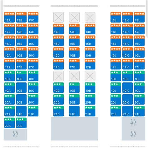plan si es boeing 777 300er air actualización airlines y la renovación de los
