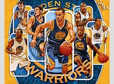 Golden State Warriors Champions Wallpapers 79+ images