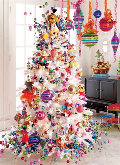 kid friendly christmas tree decorations marvelous decoration inspirations for your home interior luulla s