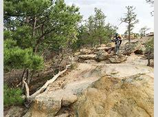 Mountain Gear Mountain Gear Colorado Springs