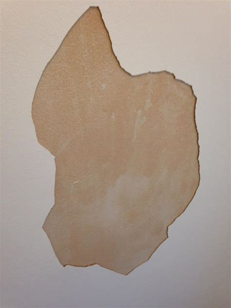 plaster skim coat falling  diynot forums