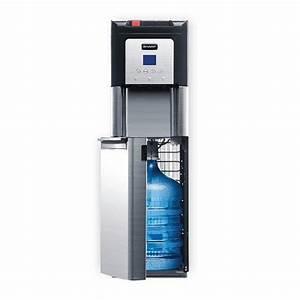 Harga Jual Sharp Swd-78ehl-sl Dispenser Air Galon Bawah