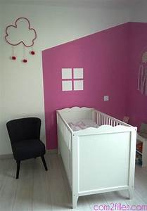 Peinture Chambre Enfant. peinture chambre enfant homeandgarden ...