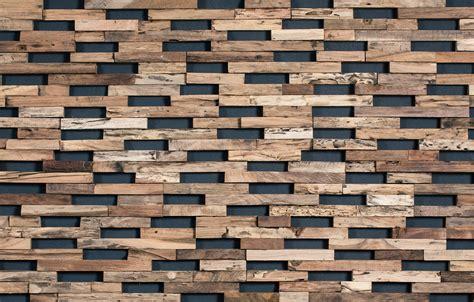 train wood panels  wonderwall studios architonic