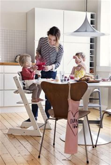 1000 images about stokke tripp trapp high chair on