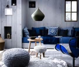blue livingroom blue and black bedroom ideasdark blue living room walls home interiors design ideas