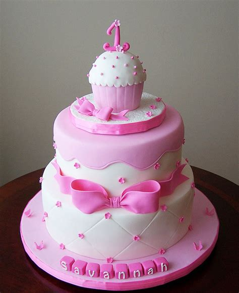Birthday Cakes For Girls Images, Pictures, Wallpapers And