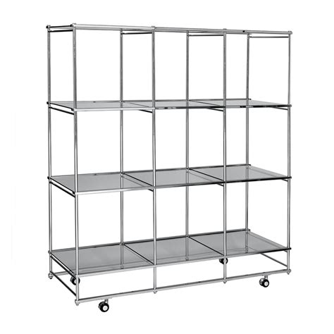 15 Collection Of Glass Shelf Fittings Shelf Ideas