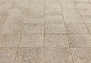 Balkon Fliesen Wasserdicht Versiegeln : beton versiegeln auenbereich versiegeln fliesen platten balkon terrasse with beton versiegeln ~ Frokenaadalensverden.com Haus und Dekorationen