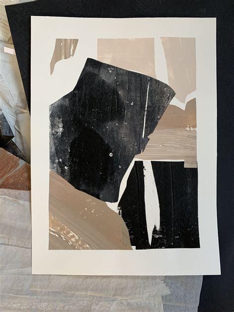 slanted light   unframed  images arches