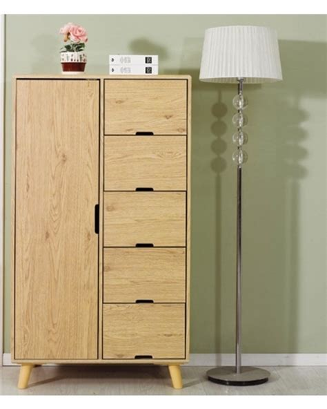 Wardrobe With Shelves Only by 15 Inspirations Of Wardrobes With Drawers And Shelves