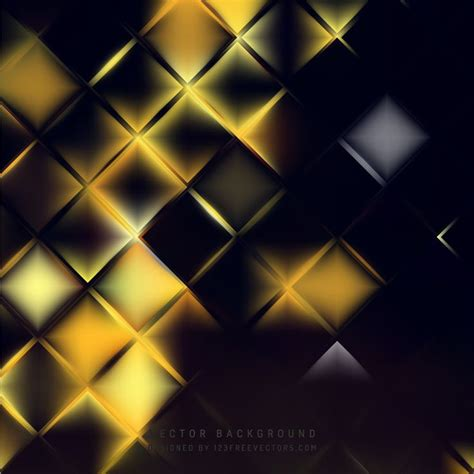 Abstract Black And Yellow Design by 448 Best Yellow Background Images On Abstract