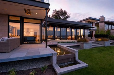 Home Design Ideas Modern by Mid Century Modern Home Interiors Search