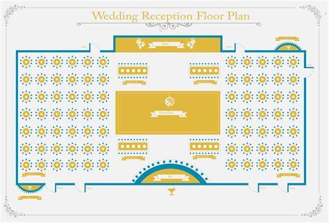 wedding reception layout mississauga wedding decor gps decors