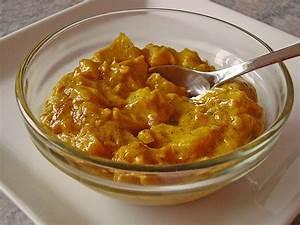 Curry Dip Rezept : apfel curry dip rezept mit bild von ciperine ~ Lizthompson.info Haus und Dekorationen