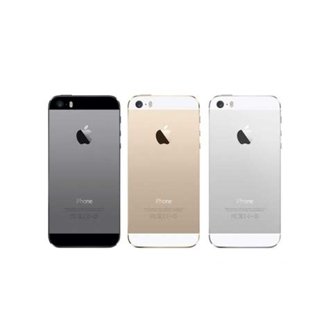 buy used iphone 5s china brand new buy apple iphone 5s