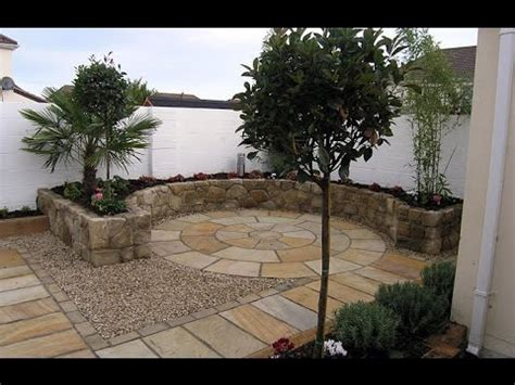 Ideas For Patios by Amazing Patio Designs For A Home
