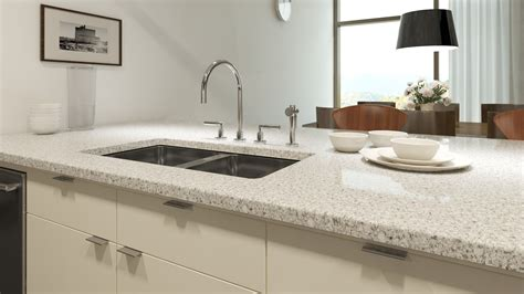 Materials For Kitchen Countertops by 15 Favorite Kitchen Countertop Materials