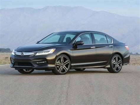 Accord Lease Deals by Honda Accord Lease Specials Honda Accord Lease Deals