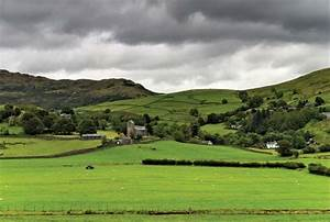Cumbria | county, England, United Kingdom | Britannica.com