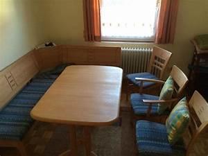 Amerikanische Stühle Kaufen : st hle armlehne neu und gebraucht kaufen bei ~ Michelbontemps.com Haus und Dekorationen