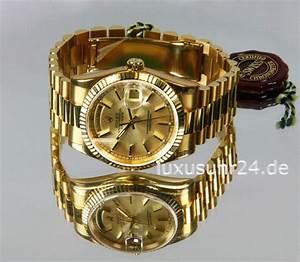 Uhr Rolex Herren : rolex uhr herren gold piranhas ~ Kayakingforconservation.com Haus und Dekorationen
