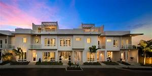 Project For Landmark Doral By Lennar Design Depot