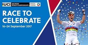 Programme Championnat Du Monde 2017 : le programme des championnats du monde de cyclisme de bergen 2017 videos de cyclisme ~ Medecine-chirurgie-esthetiques.com Avis de Voitures