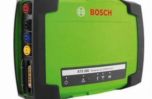 Bosch Kts 560 : new bosch kts 560 590 introductory offers from hickleys ~ Kayakingforconservation.com Haus und Dekorationen