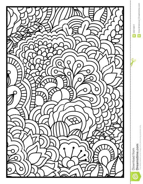 disegni da colorare bianco e nero disegno di minnie e topolino innamorati da colorare per