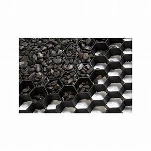 Melange Sable Gravier : poids big bag gravier gravier noir with poids big bag ~ Premium-room.com Idées de Décoration