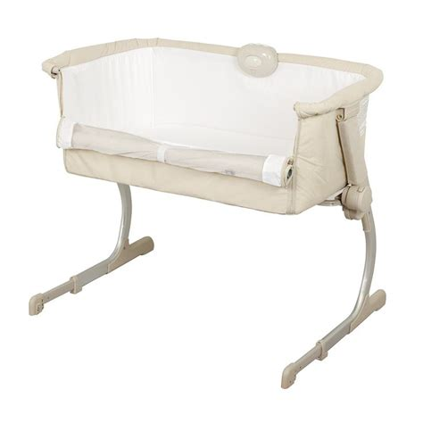 side bed sleeper for babies 17 best ideas about baby bedside sleeper on co